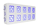 Advanced LED Lights - DIAMOND SERIES EX-VEG 200 With 5W LEDS
