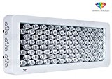 Advanced LED Lights - Diamond Series LEDs 200w