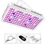 Roleadro 135W LED indoor Plant Grow Light Veg UFO Greenhouse Lamp