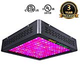 MARS HYDRO  Mars ll  900w Full Spectrum Grow Light