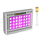 MarsHydro Pro 2 Epistar 800w  Full Spectrum Grow Light