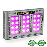 MARS HYDRO Pro II Epistar 600W Full Spectrum GrowLight