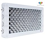Advanced LED Lights - Diamond Series LEDs 300w