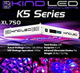 Kind K5 - XL750 - LED Grow Light
